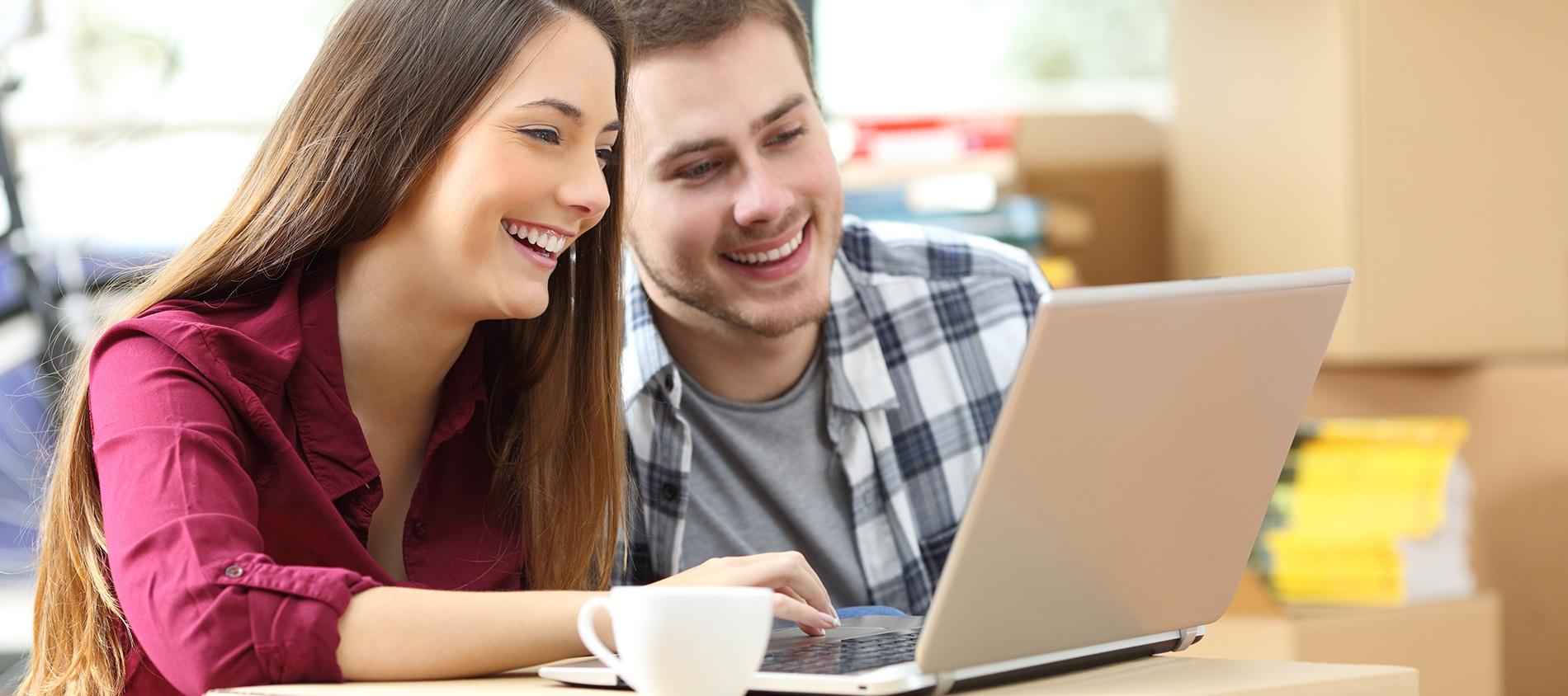 ¿Qué tanto conocen tus prospectos de ti antes del primer contacto?