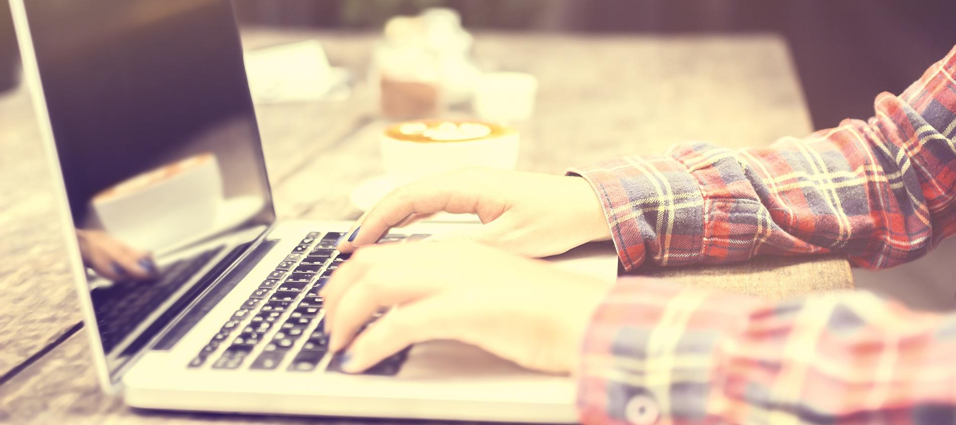 Razones por las que debes contar con una sólida presencia digital para 2017