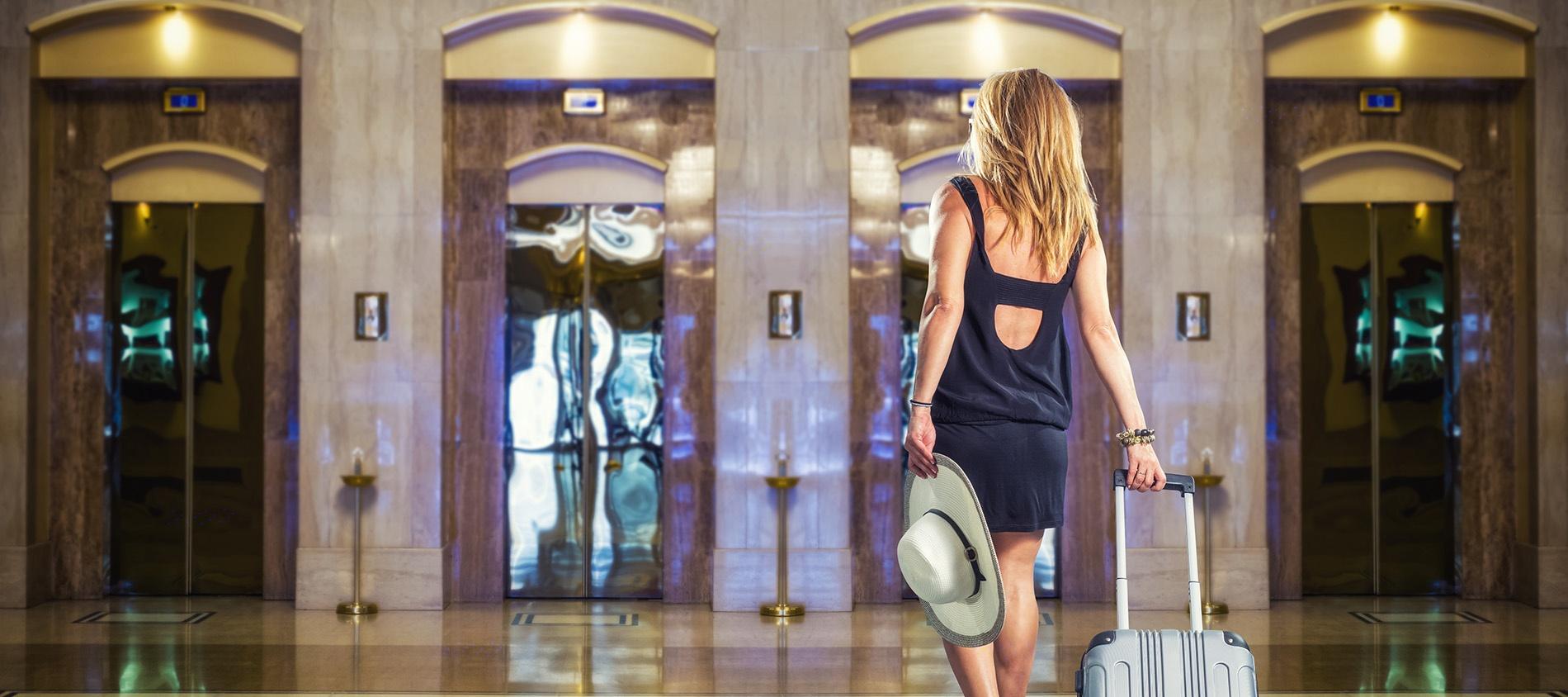 ¿Realmente el marketing digital es útil para las empresas del sector hotelero?