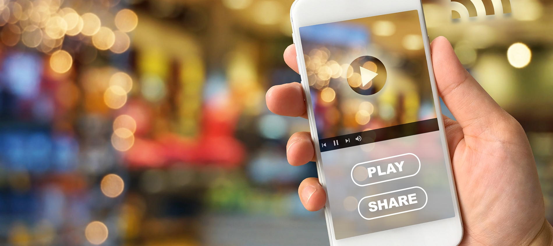 Video en Marketing: 10 razones por las que te URGE usar videos en tu estrategia.