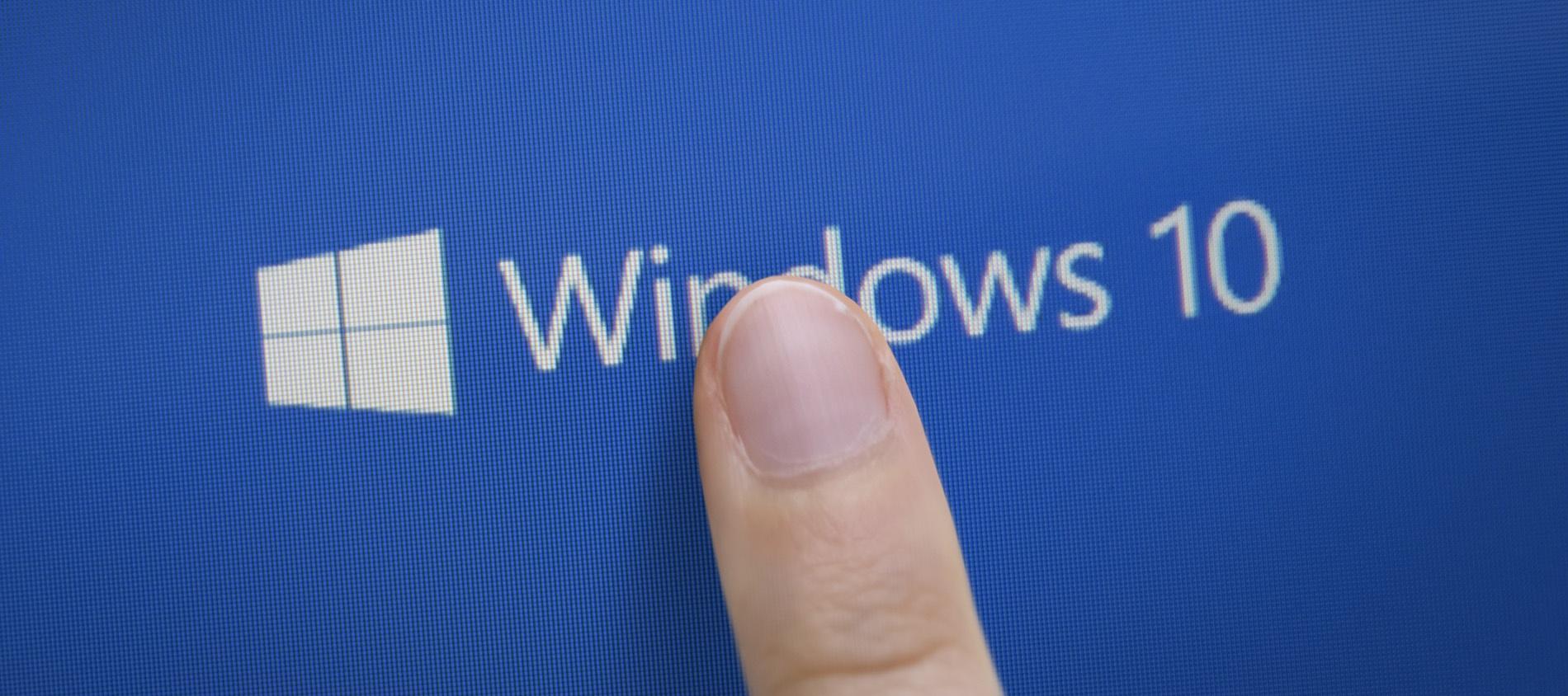 Windows 10 ¿apoyando el Marketing Digital?