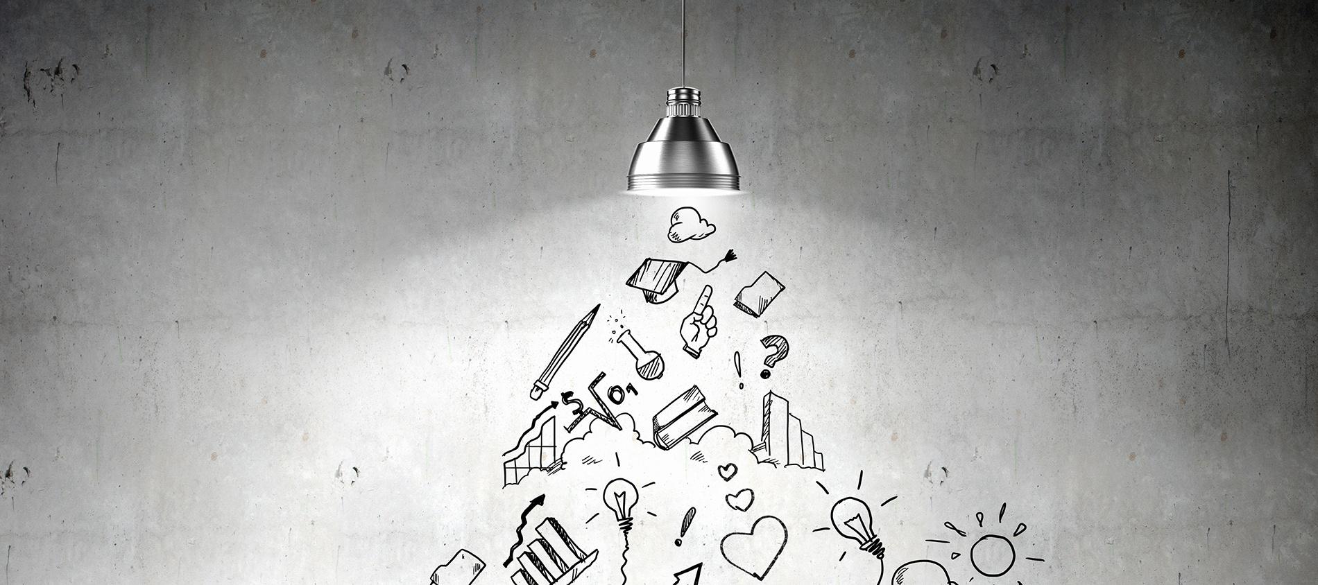 ¿Ya te enteraste de la mejor forma de hacer marketing…?