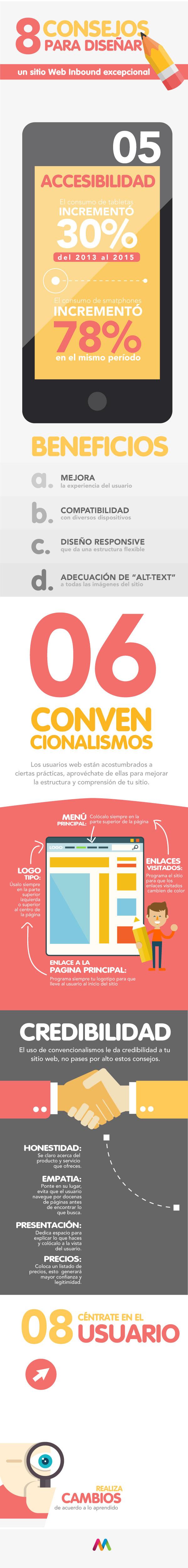 infografia_8consejos_2.jpg