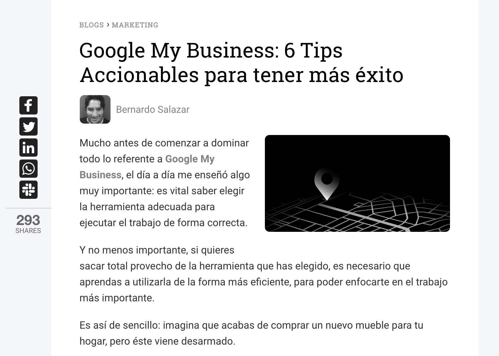 mybusinessgoogle