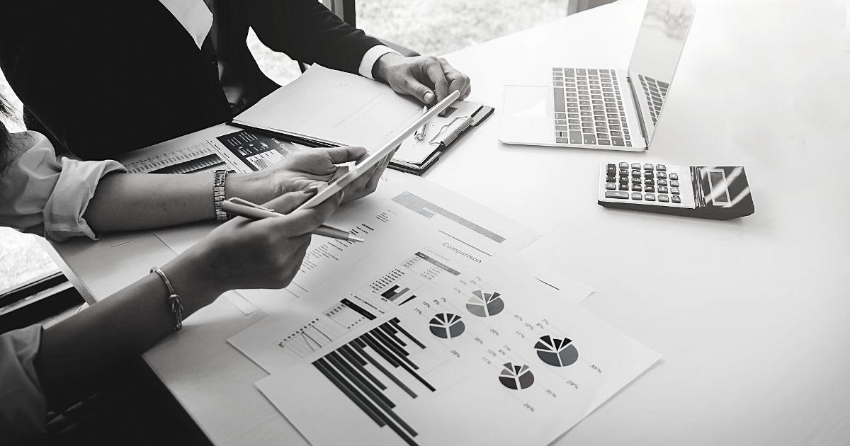 Modelo de negocios: qué es y cómo crear el tuyo