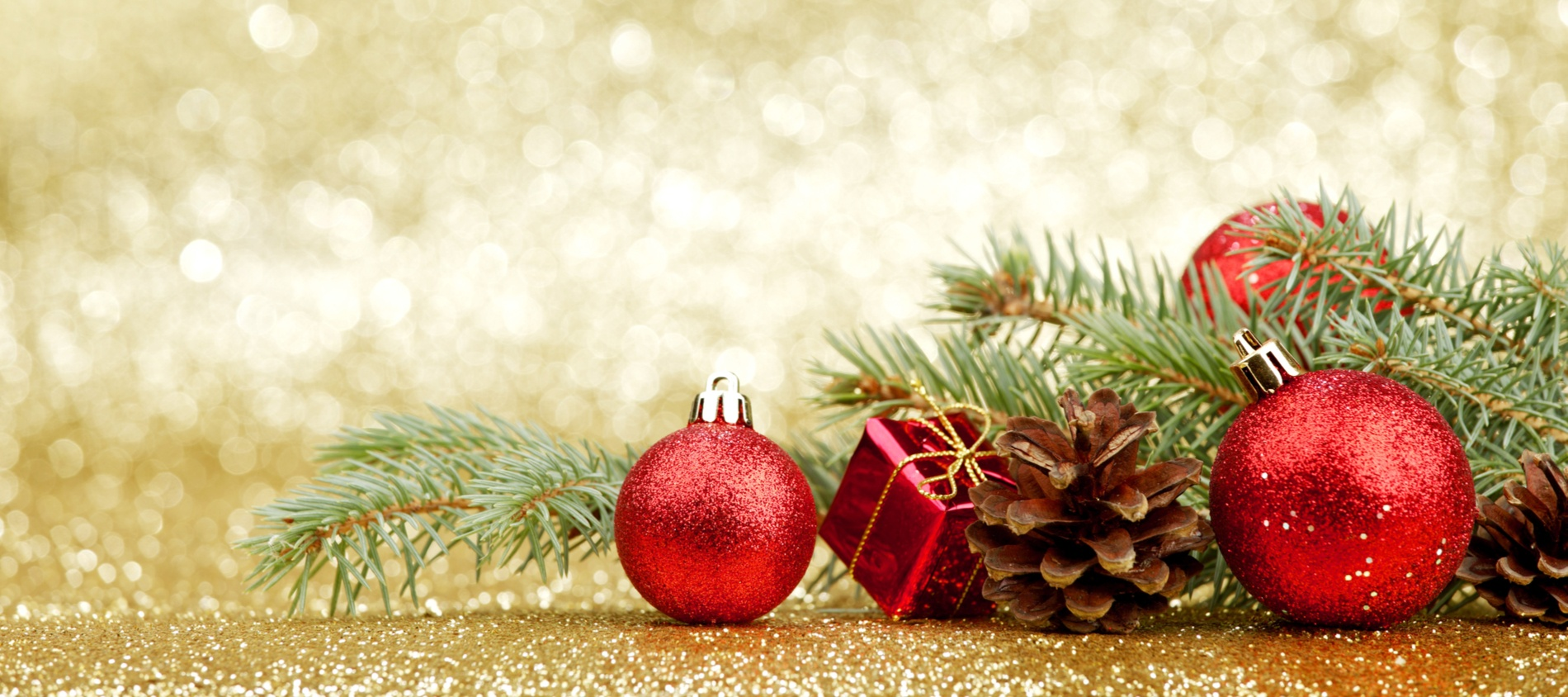Campañas navideñas: 12 campañas y 12 estrategias para lograr más ventas