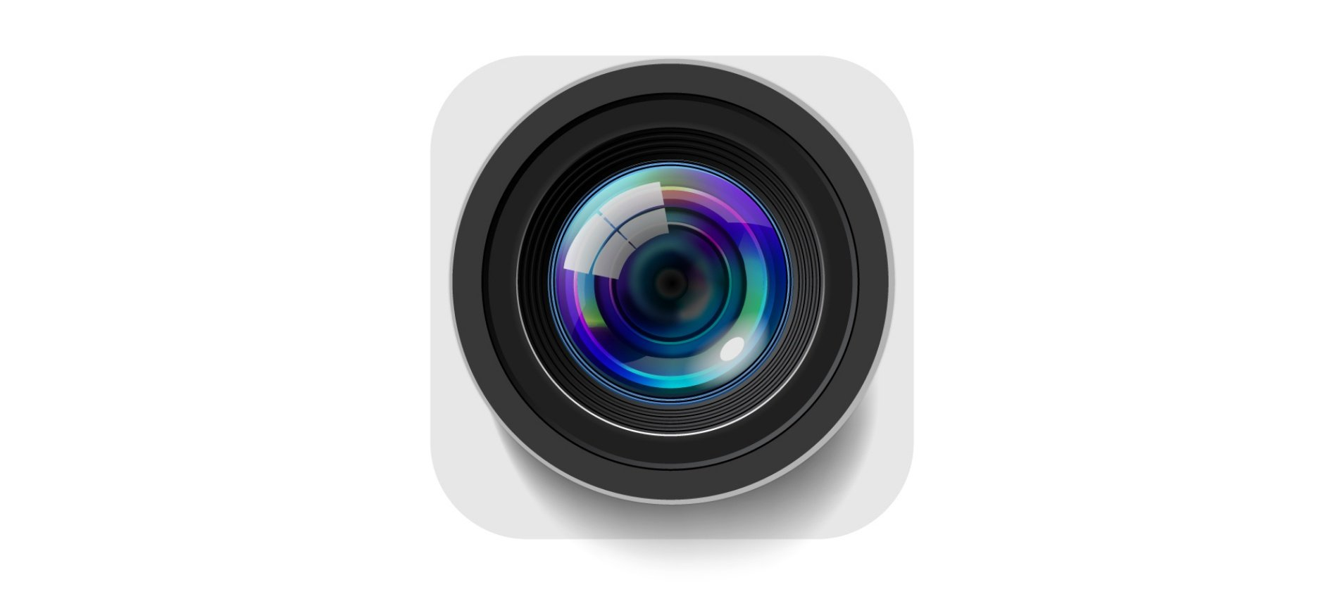 Aplicaciones para editar fotos: Lista de apps gratuitas y de pago