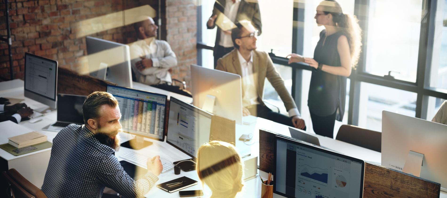 Cerrar más negocios: 10 formas de lograrlo en menos tiempo
