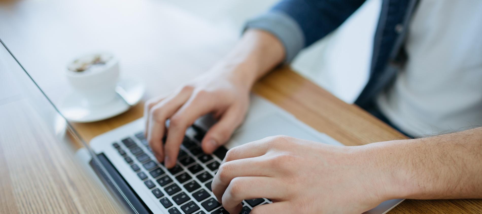 La importancia de escribir buenos títulos en las páginas de un sitio.